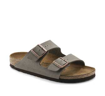 Birkenstock : Arizona