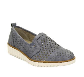 online retailer 89e30 cd283 ESKA Schuhe | Damenschuhe : ara : Jenny