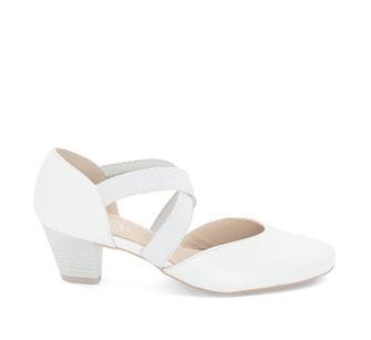 ESKA Schuhe | Brautschuhe : ara : Toulouse