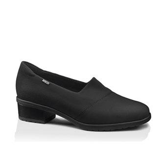 buy online f76d6 2d13d ESKA Schuhe | Damenschuhe : ara : Modena